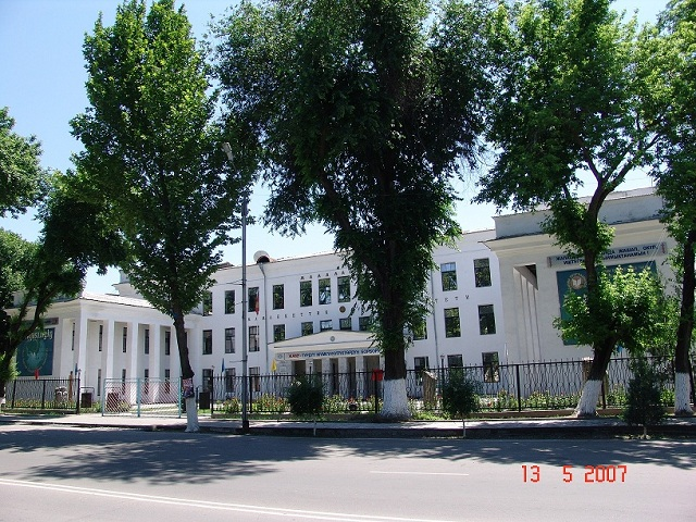 jalalabad state university admin campus-1