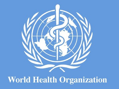 Medical Faculty, Jalalabad State University in WHO World Directory of Medical Schools