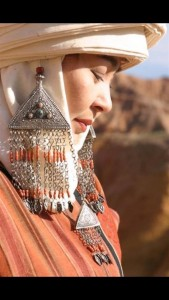 Culture And Beauty of Kyrgyz republic 3