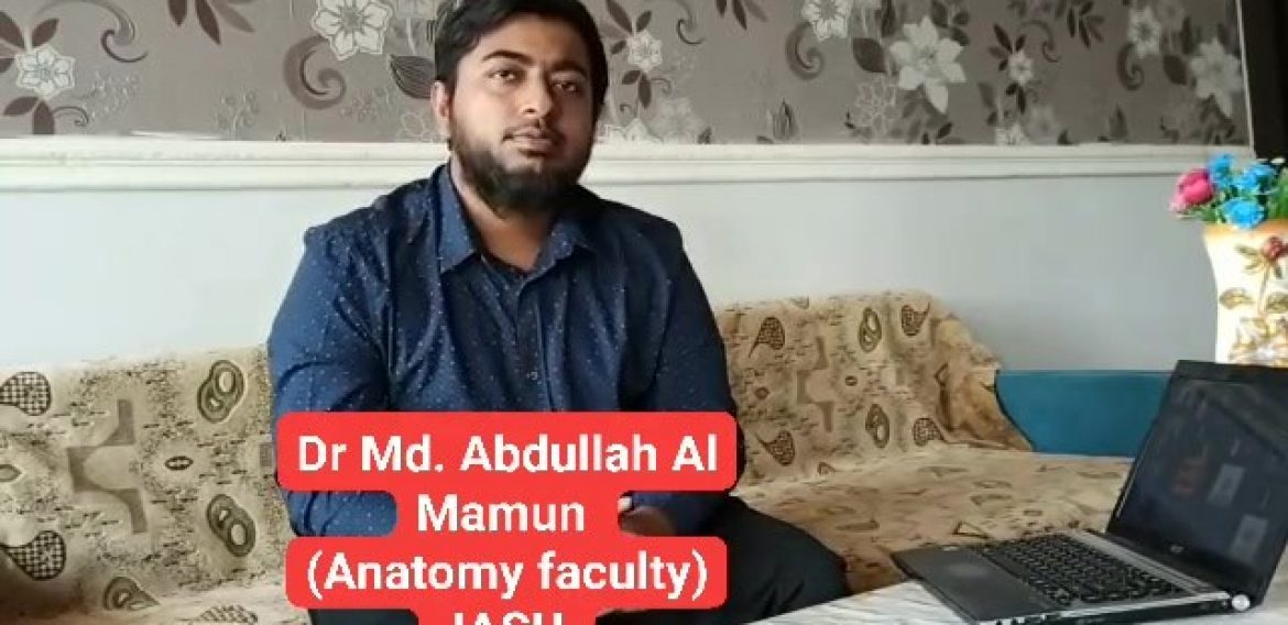 Medical Education need more dedication, hardworking and guidance from either seniors or teachers, then only you will get the key for success no matter where you are.